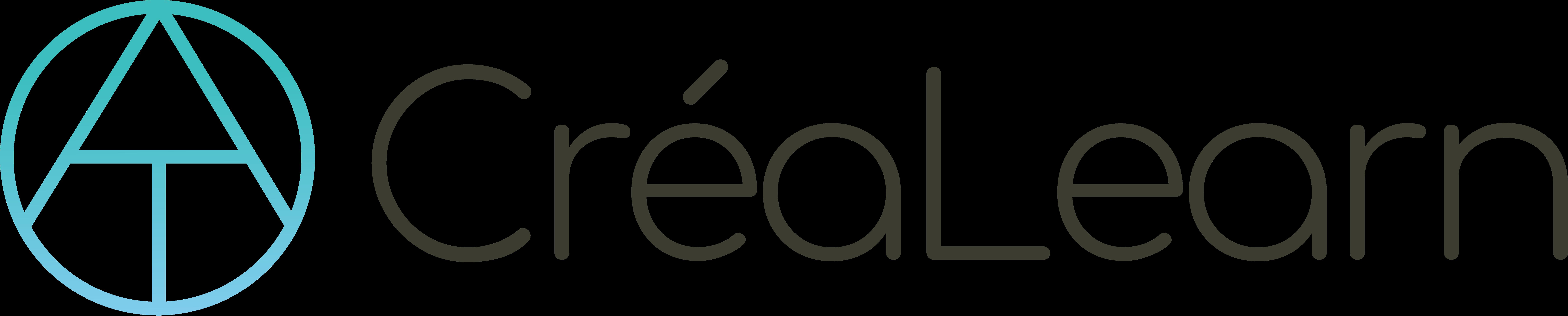 CréaLearn